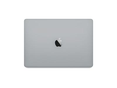 Apple Macbook Pro 2019 MUHP2 (Core i5-8257U   Ram 8GB   SSD 256GB   13.3 inch Retina)