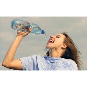 Mách bạn bí kíp giúp tăng cường chức năng hệ tiêu hóa để có một cơ thể khỏe mạnh