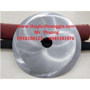 Mách bạn công ty bán lưỡi cắt ống thủy lực ở TP. Hồ Chí Minh chất lượng