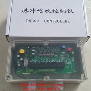 Mạch điều khiển MCY-64 10cổng