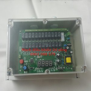 Mạch điều khiển MCY-64 24cổng