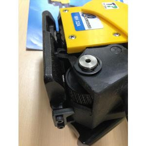 Dụng cụ đóng đai thép 3 trong 1 Macroleague MH32A