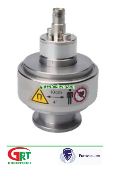 MAG0x0 series   Cold cathode vacuum gauge   Máy đo chân không cực âm lạnh   Eurovacuum Việt Nam