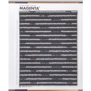 Thảm trải văn phòng Magenta