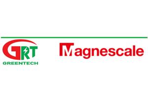 Magnescale | Magnescale Vietnam | Magnescale Encoder Vietnam | Danh sách thiết bị Nidec Encoder Vietnam | Magnescale Price List | Chuyên cung cấp các thiết bị Magnescale Encoder tại Việt Nam