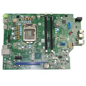 Mainboard 3040 SFF 5XGC8 9N86R 09N86R 05XGC8 CN-05XGC8 1151 DDR3