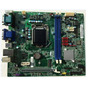 Mainboard Acer H11H4-AD Acer extensa X2710