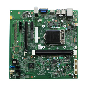 Mainboard Dell 088DT1 88DT1 Inspiron 3847 MIH81R/Great 13040-1M GGDJT