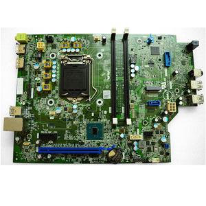 Mainboard DELL 3050 SFF DDR4 8NPPY