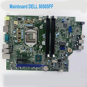 Mainboard DELL 5050 SFF FDY5C CJ18T 1151 DDR4