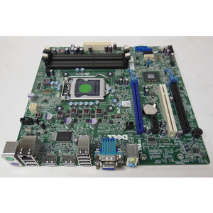 Mainboard DELL 9010 9020 7010 980 8500 3900 8700MT DT