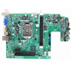 Mainboard Dell Inspiron 3250 Dnmv1 0dnmv1 J4NFV