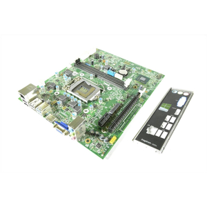 Mainboard Dell Inspiron 660 Vostro 270 Intel LGA1155 Desktop XFWHV 0XFWHV 0XR1GT