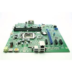 Mainboard Dell Optiplex 3040 MT 3050 MT 0Y4H34 0W0CHX