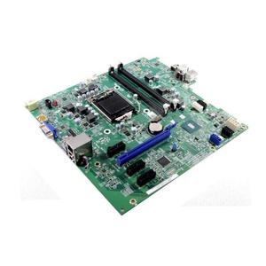 Mainboard Dell Optiplex 3040 MT 3050 MT TK4W4 có VGA