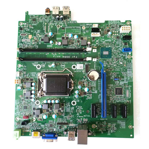 Mainboard Dell OPTIPLEX 3046 MT LGA 1151 0CMXK2