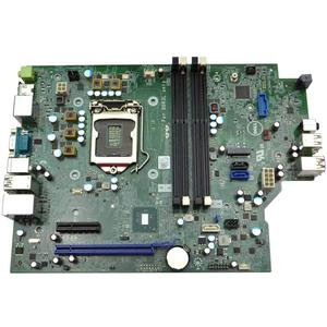 Mainboard Dell Optiplex 5040 SFF LGA 1155 T7D40 0N5G27