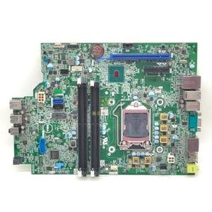 Mainboard Dell Optiplex 5050 7050 SFF NW6H5
