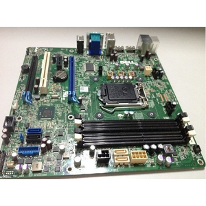 Mainboard Dell Optiplex 9020 MT Intel Desktop Motherboard XCR8D 0V62H Socket LGA 1150