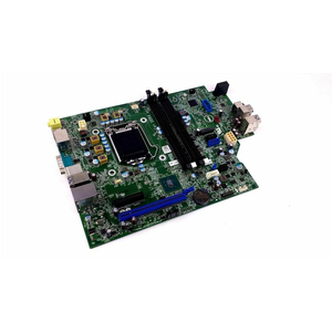 mainboard Dell Precision T3420 Intel Desktop Motherboard LGA 1151/Socket 8K0X7 08K0X7