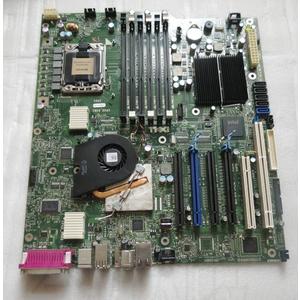Mainboard DELL Precision T7500 T5500 D883F CRH6C WFFGC W2PJY