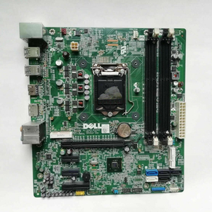 Mainboard Dell Studio XPS 8700 Intel Gy0530 KWVT8