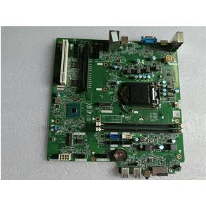 mainboard Dell VSOTRO 3670 3070 Intel DDR4 motherboard Inspiron 3670 0V8F20