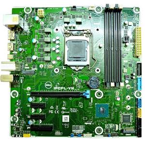 Mainboard Dell XPS 8930 LGA1151 IPCFL-VM DF42J 0DF42