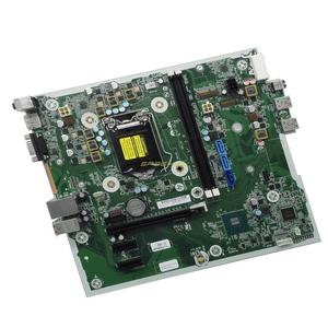 Mainboard HP 400 G5 480 G5 MT L04746-001 L04746-601 L02442-001