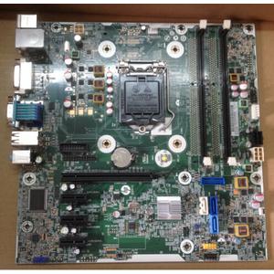 Mainboard HP 800 G1 sff Q87,796108-001 Socket LGA1150
