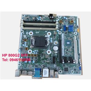 Mainboard HP 800 G2 SFF 795970-002 795206-002