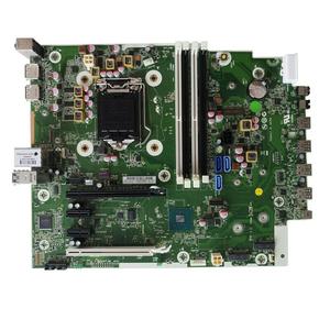 Mainboard HP 800G4 SFF L22110-001 L01482-001 DDR4