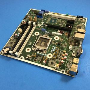 Mainboard HP 912335-001 901014-001 HP EliteDesk 800 G3 Twr