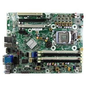 Mainboard HP Compaq 8200 8280 Elite Q67 MT 611835-001 611797-000 611796-002