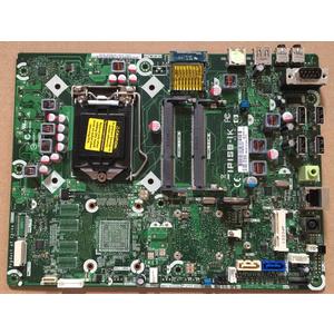 Mainboard HP Compaq pro 4300 IPISB-IK (680.258-002 693.481-001)