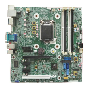 Mainboard HP EliteDesk 800 G1 TWR Q87 DDR3 LGA1150