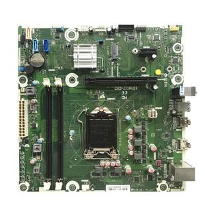 Mainboard HP IPM17-DD sk 1151 DDR3L 799929-001