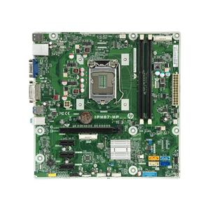 Mainboard HP IPM87-MP H87 B85M socket 1150 SATA3 707.825-003