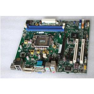 Mainboard HP PRO 3330MT 3380MT H61 (702.644-001 694.617-001 660.512-001 H61)