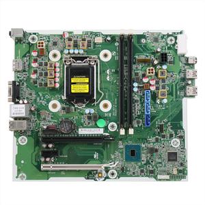 Mainboard HP ProDesk 400 G4 MT 911987-001 901010-001