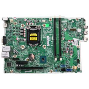 Mainboard HP ProDesk 400 G4 SFF 911985-001,900787-001 DDR4