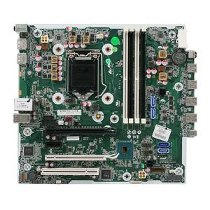 Mainboard HP ProDesk 600 680 G3 LGA1151 911990-001 901195-001