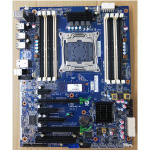 Mainboard HP Z440 710324-002 761514-001 761514-601