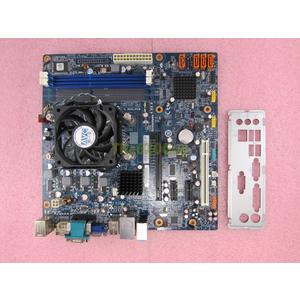 Mainboard Lenovo ThinkCentre A63 M3A780M 89Y1256 780G M3A780M M3A760M CM3A76ME RS780-LM3 LM2 K320