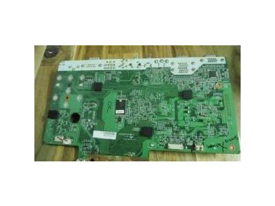 Mainboard may chieu SONY VPL-CS2