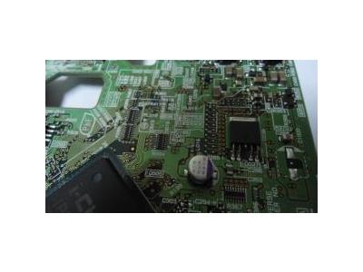Mainboard may chieu SONY VPL-CX100