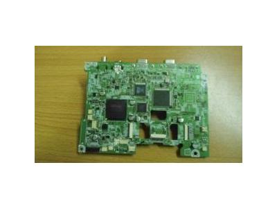Mainboard may chieu SONY VPL-CX6
