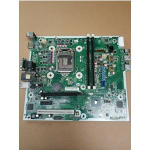 Mainboarrd HP 280 288 G3 MT FX-ISL-4 921261-001 921436-601