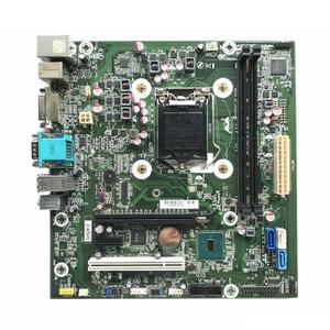 Mainboarrd HP 280 G2 MT FX-ISL-1 V:1.0 849953-001 828984-001