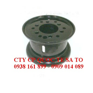 Mâm bánh xe TCM FB20-25-7 - Niềng bánh xe
